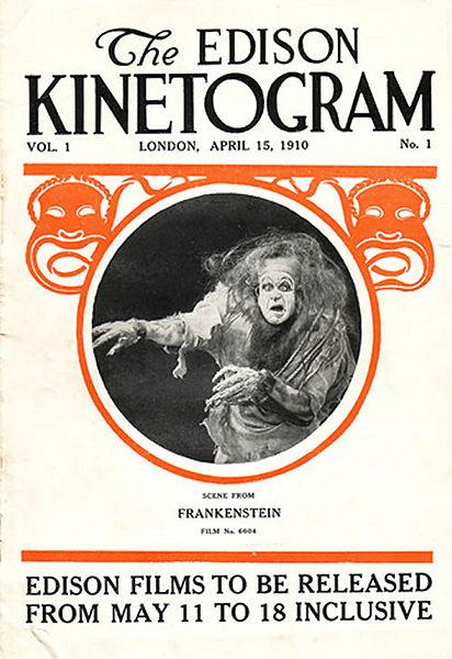 https://garbolaughs.files.wordpress.com/2010/10/frankenstein_poster.jpg