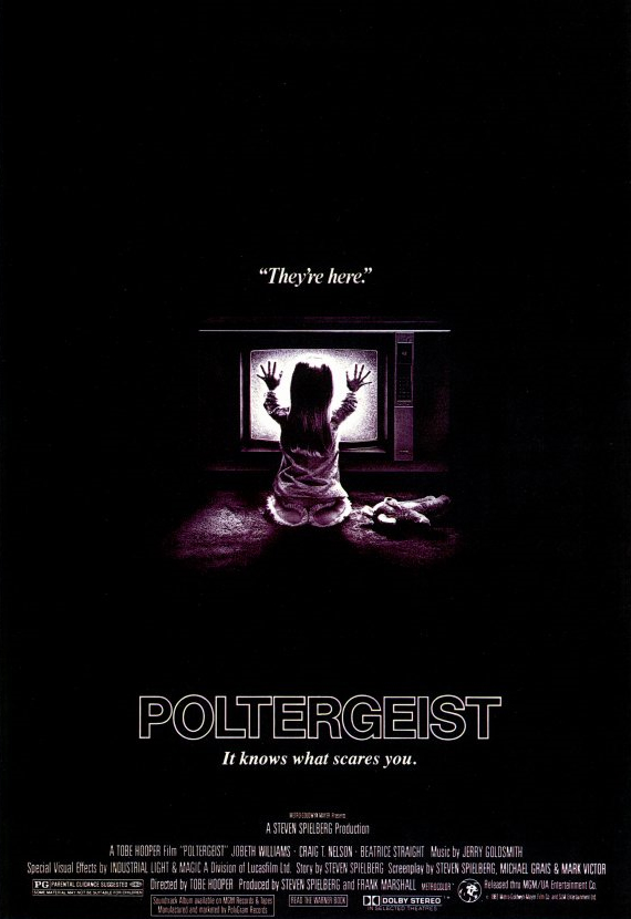 http://garbolaughs.files.wordpress.com/2010/12/poltergeist_poster.jpg