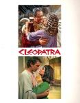 Cleopatra 2/6