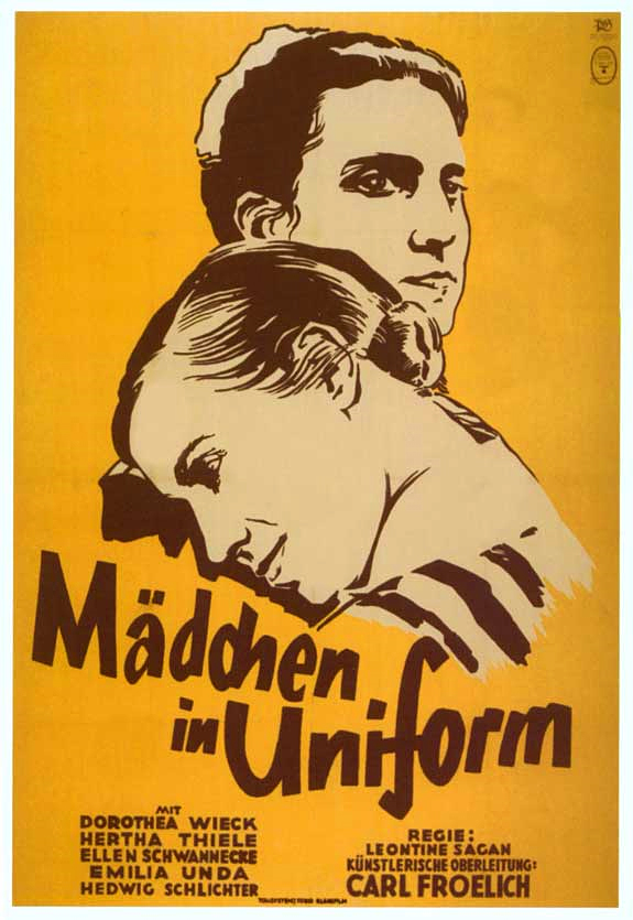 maedcheninuniform_poster.jpg