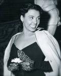 Lena Horne